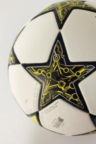 Футбольный мяч Adidas Finale 2011-2012 (101)