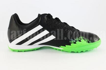 Сороконожки Adidas Absolado Predator LZ TRX TF