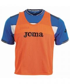 Футбольная манишка для тренировок Joma (905.Р.106)