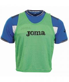 Футбольная манишка для тренировок Joma (905.Р.160)
