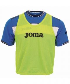 Футбольная манишка для тренировок Joma (905.Р.105)