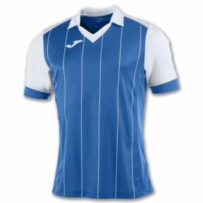 Футболка Joma GRADA (100680.702)