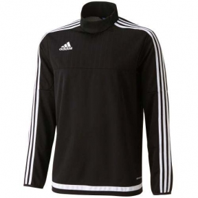 Спортивная кофта Adidas Tiro15 Training Top (S22339)