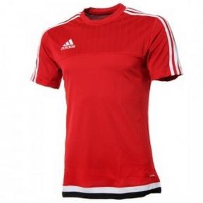 Футболка Adidas Tiro 15 (M64061)