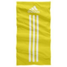 Полотенце Adidas TOWEL (Z34334)