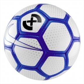 Футзальный мяч Nike Premier X (SC3092-103)