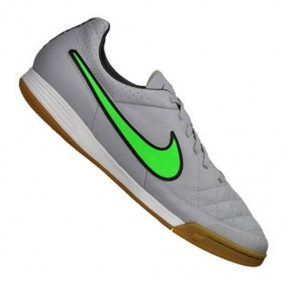 Футзалки Nike Tiempo Legacy IC (631522-030)