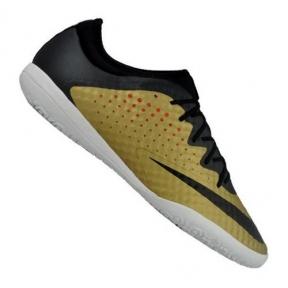 Футзалки Nike Mercurial X Finale Street IC (725242-706)