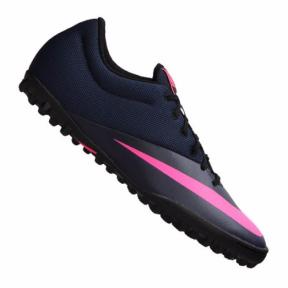Сороконожки Nike Mercurial X Pro TF (725245-446)