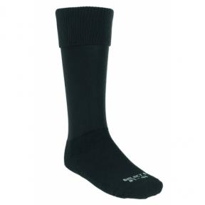 Гетры SELECT Football socks (101444-черные)