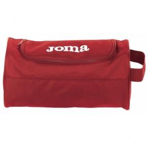 Сумка для обуви Joma (400001.600)