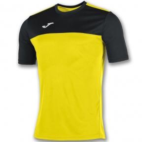 Футболка Joma WINNER (100946.901)