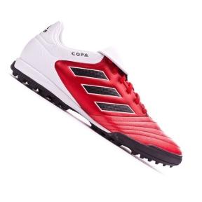 Сороконожки Adidas Copa 17.3 TF (BB3557)