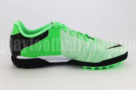 Сороконожки Nike JR CTR 360 Libretto III TF