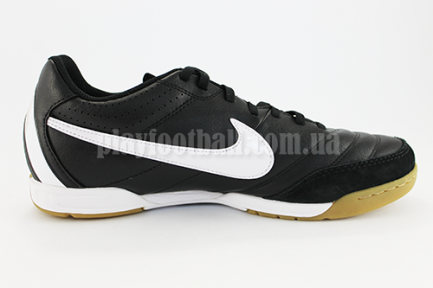 Футзалки Nike Tiempo Natural IV IC (454323-012)