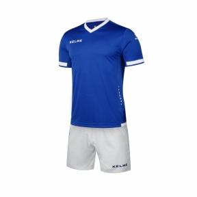 Футбольная форма Kelme ALAVES (K15Z212.9409)