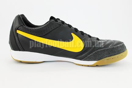 Футзалки Nike Tiempo Mystic IV IC (454333-080)