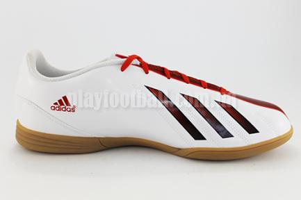 Футзалки Adidas F5 Messi (V22116)