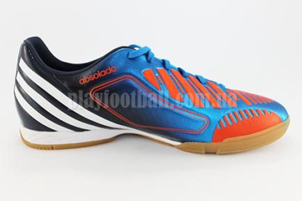 Футзалки Adidas Predator Absolado (G65412)