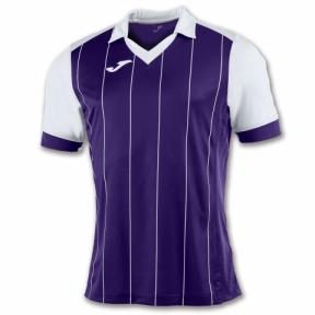 Футболка Joma GRADA (100680.552)