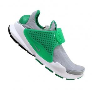 Кроссовки Nike Kawa Slide (819686-004)