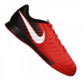 Детские футзалки Nike JR TiempoX Ligera IV IC (897730-616)