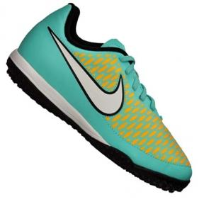 Сороконожки детские Nike JR Magista Onda TF (651657-318)