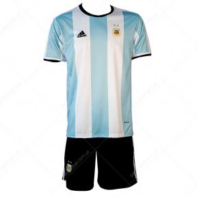 Футбольная форма сборной Аргентина дом (сб. Аргентина дом)