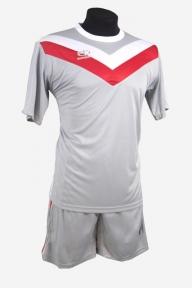 Футбольная форма Europaw (004.5)