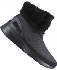Кроссовки зимние женские Nike Wmns Kaishi Winter Hight (807195-001)