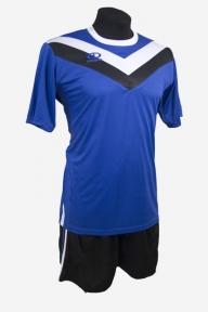 Футбольная форма Europaw (004.6)