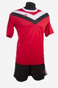 Футбольная форма Europaw (004.4)