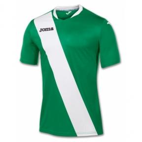 Футболка Joma MONARCAS (100158.452)