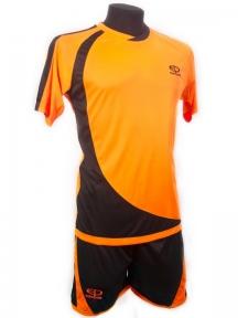 Футбольная форма Europaw (22.10.21)