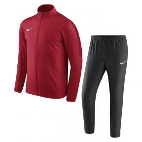 Спортивный костюм Nike Academy 18 Woven Tracksuit (893709-657)