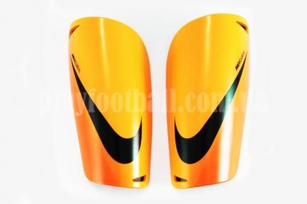 Щитки Nike Mercurial LITE (SP0269-810)