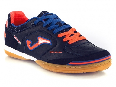 Футзалки Joma Top Flex (TOPW 403.PS)