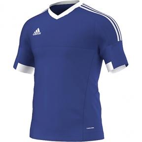 Футболка Adidas (S22367)