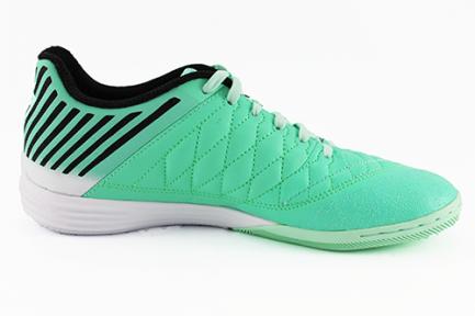 Футзалки Nike LunarGato II (580456-360)