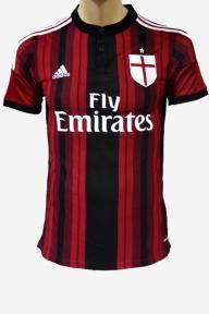 Футболка Milan (home 2014/15)