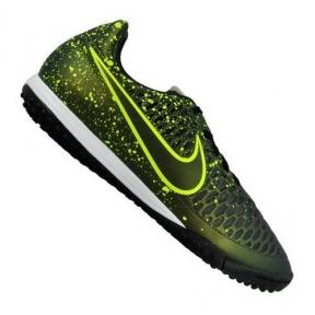 Сороконожки Nike Magista Onda TF (651549-370)