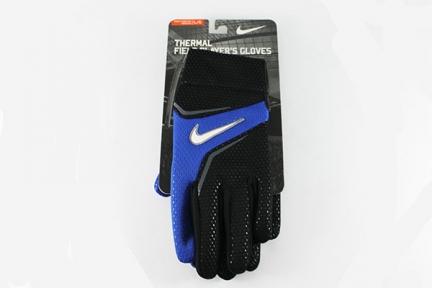 Перчатки полевого игрока Nike (PGS129-048)