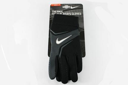 Перчатки полевого игрока Nike (PGS0224-031)