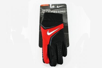 Перчатки полевого игрока Nike (PGS129-061)