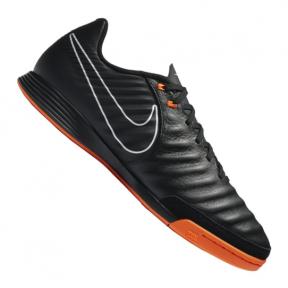 Футзалки Nike Tiempo LegendX 7 Academy IC (AH7244-080)