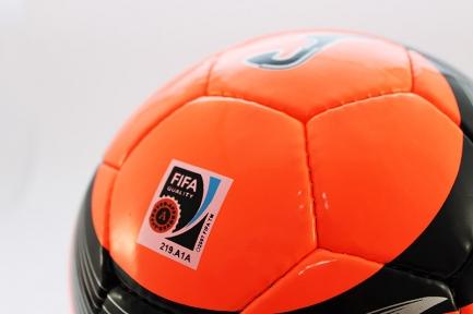 Футбольный мяч Joma (117)