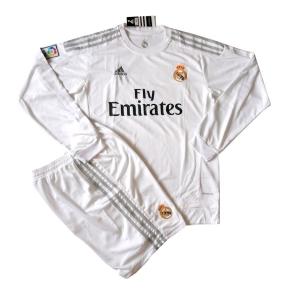 Белая куртка реал мадрид купить в одессе
