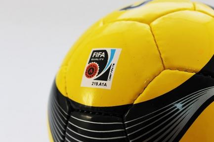 Футбольный мяч Joma (116)