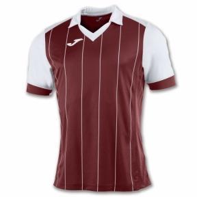 Футболка Joma GRADA (100680.672)