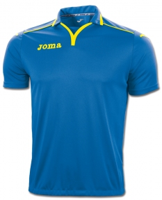 Футболка Joma TEK (1242.98.018)